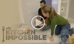 Kitchen Impossible video preview