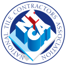 Tile Contractor Association logo