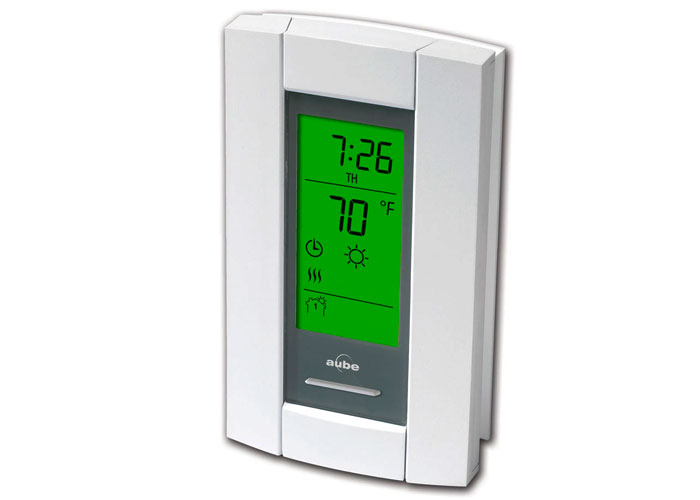 Www Thermosoft Com Active Discount