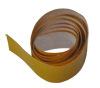 Adhesive ThermoTub tape image
