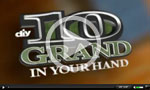 ThermoSoft on 10 Grand in Your Hand video preview