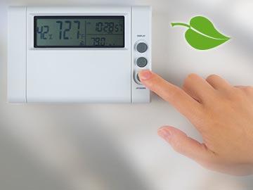 energy savings learn more floor heating cutout